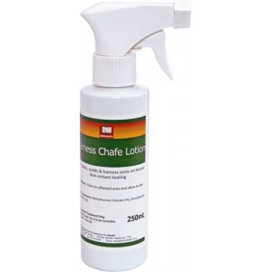 /img/p/170-213-thickbox.jpg