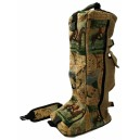 Cavallino Tapestry Boot Bag