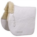 Cavalino Event Shaped Saddle Cloth