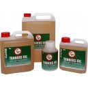 Flair Tanners oil 500ml