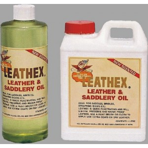 /img/p/59-104-thickbox.jpg