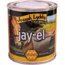 Jay-El Leather dressing