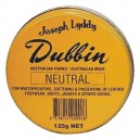 Joseph Lyddy Neutral Dubbin